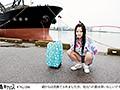 [KTKL-006] 木更津発・貧困JKルポ ド黒髪ヤンキー家出少女あんり 左ポ/2米/高位置/NSOK