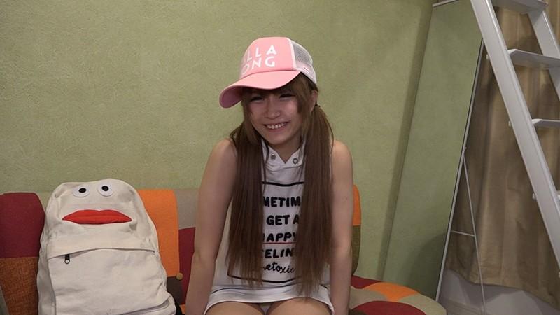http://pics.dmm.co.jp/digital/video/ktkl00016/ktkl00016jp-1.jpg
