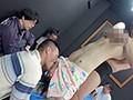 [KTKL-026] 先日、とある黒髪貧乳パイパン少女の小ぶりなギチギチマ●コに拳をフィストした映像です。