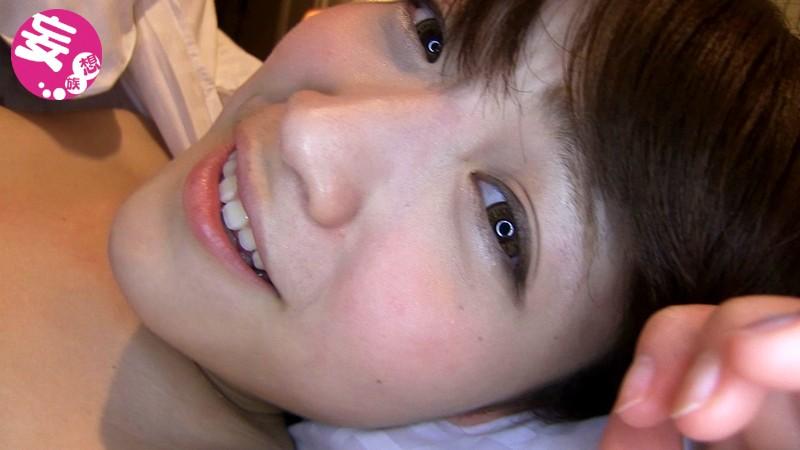 女子校生飼い馴らし伝説 僕の中出されオナドール NANA の画像8