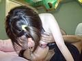 [KTKP-024] 俺の妹はロリやのに、おっぱいデカくて(Gカップ)何でもいう事を聞いてくれんねん。「お兄ちゃんの為なら赤ちゃん出来てもいいよ」言いなり首輪ロリペット