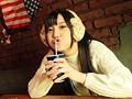 発掘し隊 天然原石少女 生まれは韓国、育ちは滋賀で育ったコリアンハーフGカップちゃん 亜莉西 1