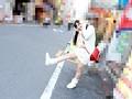 発掘し隊 天然原石少女 生まれは韓国、育ちは滋賀で育ったコリアンハーフGカップちゃん 亜莉西 2