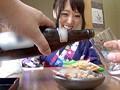 [KTKP-061] おっさんぽ 浜崎真緒と京都はんなり中出し旅行の巻