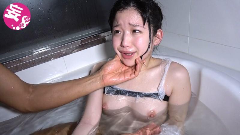 姫川ゆうな (ひめか…