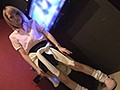 [KTKP-094] 不登校 リアル金髪少女 さくら ブクロ編