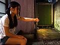 [KTKP-095] 少女は帰省する。親戚と授業参姦日。 宮沢すず