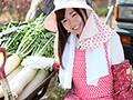 [KTKQ-001] 中出し村 父と娘の子作り豊作祈願物語 3名収録
