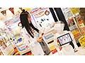 [KTKQ-007] 茨城・千葉・福島の海岸沿いでタムロするDQNちんぴらビンボー女子校生に告ぐ!「夏休みの美味しいバイトあるっぺよ~!!」