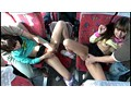 [KTKX-017] 少女乱交ハプニングサークル「無邪気な楽園」2 4時間