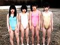 淫乱のなごみ出演のH無料動画。THE中出し強姦村 秘境で毎年種蒔きの時期に行われる大人たちから少女へのヒミツの儀式