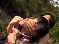 THE強姦島 第2章 全裸日焼けパイパン少女・廃墟放牧サバイバルレイプ 2