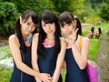 [KTKX-117] 夏休み中のウブな女学生達と温泉旅館で中出し乱交した記録集