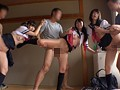 (ktkx00117)[KTKX-117] 夏休み中のウブな女学生達と温泉旅館で中出し乱交した記録集 ダウンロード 7