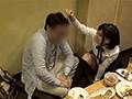[KTKY-002] 【童貞注意】渋谷横浜吉祥寺 出没。清楚な顔したクソ可愛い'童貞を殺す隠れビッチ'の決定的瞬間をカメラが捉えた!激撮4時間スペシャル!!