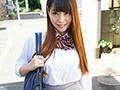 [KTKY-021] 私立キチックス女学院 祝 2018卒業式 8時間 美少女揃いの女子校生20名 旅立ちSEXスペシャル