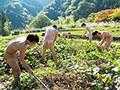 [KTKY-025] [禁]日本乱交村伝説まとめ4時間 ~日本古来から山奥の集落で伝わる村人たちによる自給自足子作り禁断映像集~