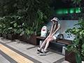 [KTKY-029] エロすぎ都市伝説4時間 ~本当にあった実録エロ映像12話~