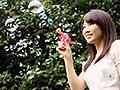 [KTKZ-002] 颯爽と。香坂はるな 18才 AVデビュー