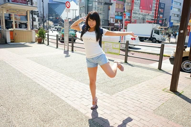 http://pics.dmm.co.jp/digital/video/ktkz00010/ktkz00010jp-1.jpg