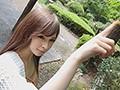 全国有数のソープランド街・金●園で1年間の取れないと噂のカリスマソープ嬢に会いに岐阜へ撮影! おすすめシーン