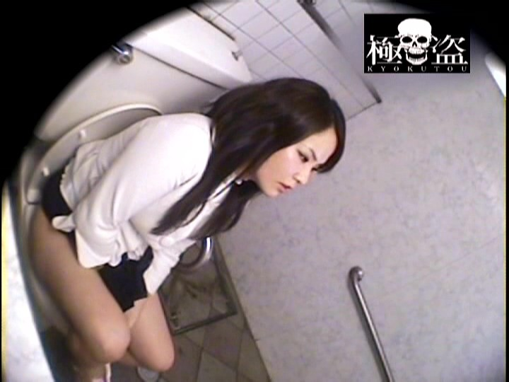 Pussy women masturbation information video very