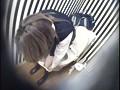 (ktma00035)[KTMA-035] [個人撮り][F○2流出映像]女子○生が通学途中の公衆トイレでオシッコする様子を盗撮!なんと!その中にオナニーしながら失禁する娘が偶然写ってましたのでAV発売!![厳選特別版] 2 ダウンロード 16