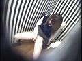 (ktma00035)[KTMA-035] [個人撮り][F○2流出映像]女子○生が通学途中の公衆トイレでオシッコする様子を盗撮!なんと!その中にオナニーしながら失禁する娘が偶然写ってましたのでAV発売!![厳選特別版] 2 ダウンロード 17