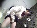 (ktma00035)[KTMA-035] [個人撮り][F○2流出映像]女子○生が通学途中の公衆トイレでオシッコする様子を盗撮!なんと!その中にオナニーしながら失禁する娘が偶然写ってましたのでAV発売!![厳選特別版] 2 ダウンロード 19