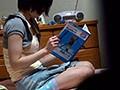 (ktma00037)[KTMA-037] ウブッ娘、自宅オナニー盗撮 2 近親者からの投稿映像を無断で発売! ダウンロード 9