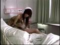 卑猥病棟24時 簡単に金でやらせる看護婦さんを隠し撮りしちゃいました 7