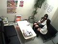 某大手ストア店長の仕掛けたカメラに映っていたものは!? 女性防犯員の万引き女子校生への強制レズ行為!! 12