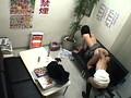 某大手ストア店長の仕掛けたカメラに映っていたものは!? 女性防犯員の万引き女子校生への強制レズ行為!! 7