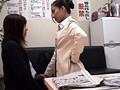 某大手ストア店長の仕掛けたカメラに映っていたものは!? 女性防犯員の万引き女子校生への強制レズ行為!! 9