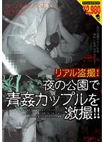 (ktme00008)[KTME-008] リアル盗撮!夜の公園で青姦カップルを激撮!! ダウンロード