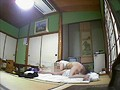 (ktme00016)[KTME-016] 老舗旅館でセキュリティ監視の小型カメラに従業員の生々しい映像が流出!女将に隠れてチ○ポを咥えこむハレンチ仲居たちの一部始終 ダウンロード 4