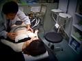 盗撮映像流出!悪徳医師の罠にかかり、麻酔で眠らされ、犯された女たち!! 15
