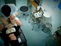 盗撮映像流出!悪徳医師の罠にかかり、麻酔で眠らされ、犯された女たち!! 20