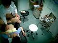 盗撮映像流出!悪徳医師の罠にかかり、麻酔で眠らされ、犯された女たち!! 8