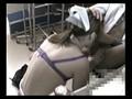 流出実録映像!盗撮マニアの医師達が職権濫用で看護婦をレ○プ!! 18