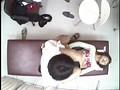流出裏ビデオ!精神科医が育児に悩む主婦をレイプした映像 4