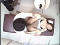 流出裏ビデオ!精神科医が育児に悩む主婦をレイプした映像 8