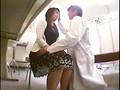 流出裏ビデオ!精神科医が育児に悩む主婦をレイプした映像 9