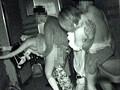 [個人投稿][極秘買取]本物女子○生を公園のトイレで強姦する一部始終を撮影した映像を入手発売!のサムネイル