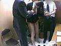 (ktmf00021)[KTMF-021] [個人投稿]6年前に倒産した某メーカーの性的行為が流出!こっそり面接を隠し撮りしてたら、女のスカートをめくりあげ、そして…!? ダウンロード 5