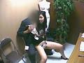 (ktmf00021)[KTMF-021] [個人投稿]6年前に倒産した某メーカーの性的行為が流出!こっそり面接を隠し撮りしてたら、女のスカートをめくりあげ、そして…!? ダウンロード 8