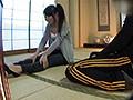 (ktmf00024)[KTMF-024] 個・投稿 ○リッ娘に手コキ強要!何も知らない黒髪○女にむしゃぶりつくオジさんたち!本編目線無しで勝手に発売! ダウンロード 10