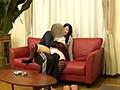 (ktmf00024)[KTMF-024] 個・投稿 ○リッ娘に手コキ強要!何も知らない黒髪○女にむしゃぶりつくオジさんたち!本編目線無しで勝手に発売! ダウンロード 6