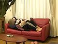 (ktmf00024)[KTMF-024] 個・投稿 ○リッ娘に手コキ強要!何も知らない黒髪○女にむしゃぶりつくオジさんたち!本編目線無しで勝手に発売! ダウンロード 7