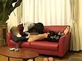 (ktmf00024)[KTMF-024] 個・投稿 ○リッ娘に手コキ強要!何も知らない黒髪○女にむしゃぶりつくオジさんたち!本編目線無しで勝手に発売! ダウンロード 8